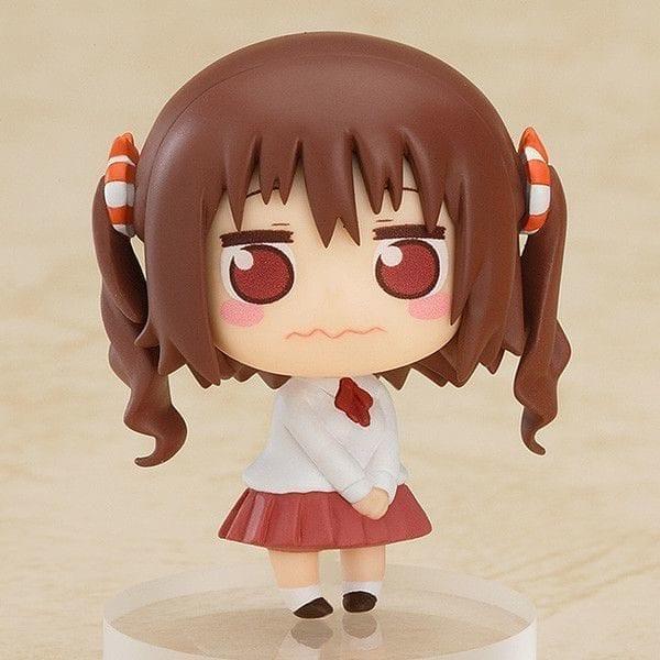 Himouto! Umaru-chan Mini Figures 4 cm Ebina Nana  ( Good Smile Company )