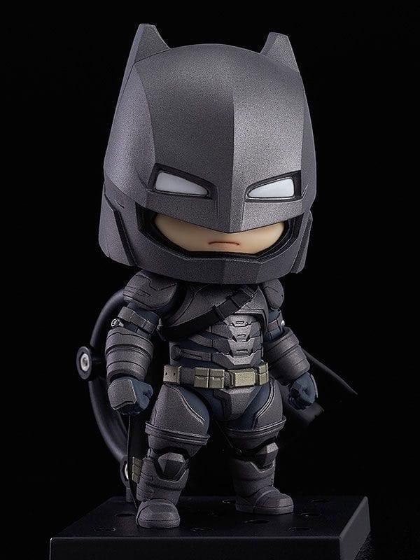 Batman v Superman Dawn of Justice Nendoroid Action Figure Batman 10 cm ( Good Smile Company )