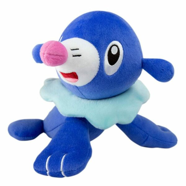 Pokemon Plush Figure Popplio20 cm ( Tomy )
