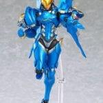 Overwatch-Figma-Action-Figure-Pharah-16-cm-Good-Smile-Company-1