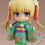 Saekano-How-to-Raise-a-Boring-Girlfriend-Nendoroid-Action-Figure-Eriri-Spencer-Sawamura-Kimono-Ver.-Good-Smile-Company-1