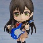 BanG-Dream-Nendoroid-Action-Figure-Tae-Hanazono-10-cm-Good-Smile-Company-1