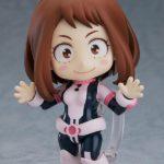 My-Hero-Academia-Nendoroid-Action-Figure-Ochaco-Uraraka-Heros-Edition-10-cm-Takara-Tomy-1