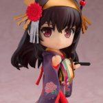 Saekano-How-to-Raise-a-Boring-Girlfriend-Nendoroid-Action-Figure-Utaha-Kasumigaoka-Kimono-Ver.-10-cm-Good-Smile-Company-1