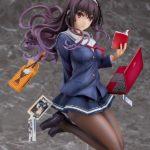 Saekano-How-to-Raise-a-Boring-Girlfriend-PVC-Statue-17-Utaha-Kasumigaoka-21-cm-Max-Factory-1