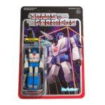 Transformers-ReAction-Action-Figure-Wave-2-Mirage-10-cm-Super7-1