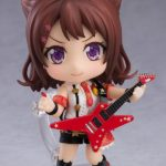 BanG-Dream-Girls-Band-Party-Nendoroid-Action-Figure-Kasumi-Toyama-Stage-Outfit-Ver.-10-cm-Good-Smile-Company-1
