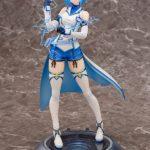 Dead-or-Alive-6-PVC-Statue-17-Nico-Fuzichoco-Ver.-24-cm-Wonderful-Works-1