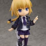 FateApocrypha-Nendoroid-Doll-Action-Figure-Ruler-Casual-Ver.-14-cm-Good-Smile-Company-1