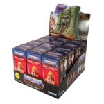 Masters-of-the-Universe-ReAction-Action-Figures-10-cm-Castle-Grayskull-Blind-Box-Display-12-Super7-1