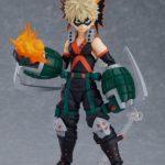 My-Hero-Academia-Figma-Action-Figure-Katsuki-Bakugo-14-cm-Takara-Tomy-1
