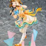 The-Idolmaster-Million-Live-PVC-Statue-17-Momoko-Suou-Precocious-Girl-Ver.-19-cm-Phat-1