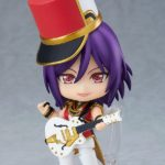 BanG-Dream-Girls-Band-Party-Nendoroid-Action-Figure-Kaoru-Seta-Stage-Outfit-Ver.-10-cm-Good-Smile-Company-1