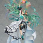Character-Vocal-Series-01-Statue-17-Hatsune-Miku-Memorial-Dress-Ver.-43-cm-Good-Smile-Company-1