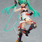Hatsune-Miku-GT-Project-Figma-Action-Figure-Racing-Miku-2020-Ver.-13-cm-Good-Smile-Racing-1