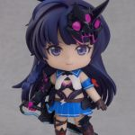 Honkai-Impact-3rd-Nendoroid-Action-Figure-Raiden-Mei-Lightning-Empress-Ver.-10-cm-Good-Smile-Company-1