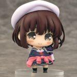 Saekano-How-to-Raise-a-Boring-Girlfriend-Medicchu-Mini-Figure-Megumi-Kato-7-cm-Phat-1