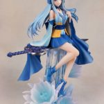 The-Legend-of-Sword-and-Fairy-Statue-17-Long-Kui-Bloom-like-a-Dream-Ver.-30-cm-Ensoutoys-1