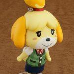 Animal-Crossing-New-Leaf-Nendoroid-Action-Figure-Shizue-Isabelle-10-cm-Good-Smile-Company-1