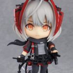 Arknights-Nendoroid-Action-Figure-W-10-cm-Good-Smile-Company-1