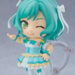 BanG-Dream-Girls-Band-Party-Nendoroid-Action-Figure-Hina-Hikawa-Stage-Outfit-Ver.-10-cm-Good-Smile-Company-1