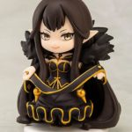 FateApocrypha-Toysworks-Collection-Niitengo-Premium-PVC-Statue-Assassin-of-Red-7-cm-Chara-Ani-1