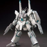 HGUC-SILVER-BULLET-1144-Bandai-Model-Kit-1