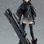 Heavily-Armed-High-School-Girls-Figma-Action-Figure-Ichi-Another-15-cm-Max-Factory-1