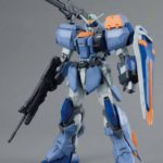 MG-GUNDAM-DUEL-ASSAULTSHROUD-1100-Bandai-Model-Kit-1