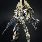 MG-GUNDAM-UNICORN-03-PHENEX-1100-Bandai-Model-Kit-1