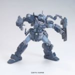 MG-JESTA-1100-Bandai-Model-Kit-1