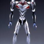 NGE-EVA-04-HG-009-Bandai-Model-Kit-1