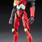 NGE-EVA-PRODUCTION-MODEL-TYPE-02-Y-07-Bandai-Model-Kit-1