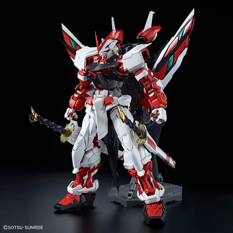 Gunpla e Bandai Model Kit