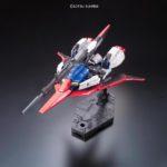 RG-GUNDAM-ZETA-1144-Bandai-Model-Kit-1