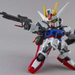 SD-GUNDAM-AILE-STRIKE-EX-STD-002-Bandai-Model-Kit-1