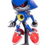 Sonic-The-Hedgehog-BOOM8-Series-PVC-Figure-Vol.-07-Metal-Sonic-11-cm-First-4-Figures-1