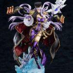 Valkyria-Chronicles-4-PVC-Statue-16-Crymaria-Levin-36-cm-Max-Factory-1
