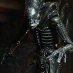 Alien-Action-Figure-18-cm-40th-Anniversary-Series-3-Assortment-14-NECA-1