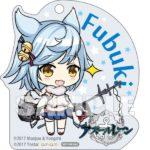 Azur-Lane-Statue-17-Fubuki-AmiAmi-Exclusive-24-cm-Broccoli-1