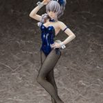 Full-Metal-Panic-Invisible-Victory-PVC-Statue-14-Teletha-Testarossa-Bunny-Ver.-47-cm-FREEing-1