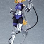 Goodsmile-Racing-Type-Moon-Racing-PVC-Statue-Jeanne-dArc-Racing-Ver.-15-cm-Good-Smile-Racing-1