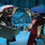 Gremlins-Action-Figure-2-Pack-Christmas-Carol-Winter-Scene-Set-1-15-cm-NECA-1