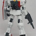 HGUC-GM-II-1144-Bandai-Model-Kit-1