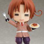 Hetalia-World-Stars-Nendoroid-Action-Figure-Italy-10-cm-Orange-Rouge-1