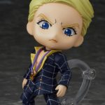 Jojos-Bizarre-Adventure-Golden-Wind-Nendoroid-Action-Figure-Prosciutto-10-cm-Medicos-Entertainment-1