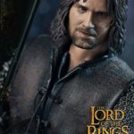 Lord-of-the-Rings-Action-Figure-16-Aragorn-at-Helms-Deep-30-cm-Asmus-Collectible-Toys-1