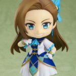 My-Next-Life-as-a-Villainess-All-Routes-Lead-to-Doom-Nendoroid-Action-Figure-Catarina-Claes-10-cm-Good-Smile-Company-1