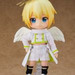 Original-Character-Nendoroid-Doll-Action-Figure-Angel-Ciel-14-cm-Good-Smile-Company-1
