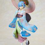 ReZERO-Starting-Life-in-Another-World-PVC-Statue-18-Rem-Ukiyo-e-Cherry-Blossom-22-cm-Kadokawa-1